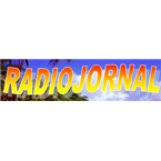 Radio Jornal - 102.5 FM Amambai