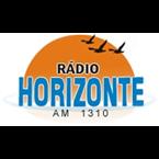 Radio Horizonte - 1310 AM Capao da Canoa