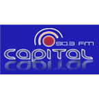 Radio Capital - 90.3 FM Maracaibo