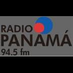 W Radio 945