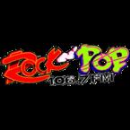 Rockn Pop 1067