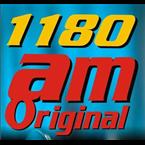 Original AM - 1180 AM Veraguas