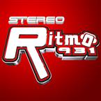 Stereo Ritmo - 93.1 FM Chitré