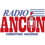 Radio Ancon 897