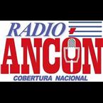 Radio Ancon - 89.7 FM Volcan