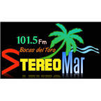 Stereo Mar - 101.5 FM Changuinola