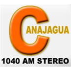 Canajagua AM Stereo 1040