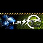 Radio Lasser 933
