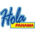 Hola Panama FM - 103.3 FM La Provincia