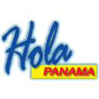 Hola Panama FM 1033