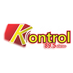 Kontrol Stereo - 89.5 FM La Chorrera