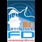 Faro de David Stereo - 104.7 FM Ciudad de Panamá