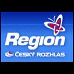 CRo 5 Region Vysocina 879