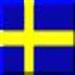 Schweden Radio