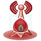 Radio Marietta Fire & Emergency Services - Marietta, GA Online