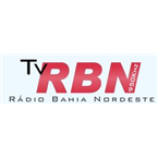 RBN - Radio Bahia Nordeste 950 AM São Paulo