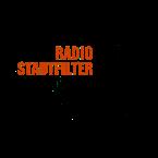 Radio Stadtfilter Winterthur 963