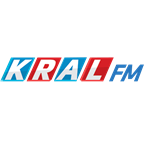 Kral FM 105.4 (Turkish Arabesque)