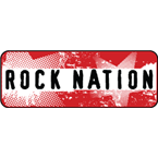 Rock Nation 1046