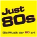 Radio Just 80s