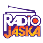 Radio Jaska 93.8 (Adult Contemporary)