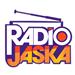 Radio Jaska - 93.8 FM