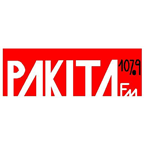 Pakita 107.9 FM - Lima