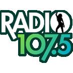 Radio 107.5 - Stockholm