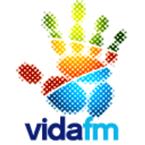 Vida FM 88.5 - Maracaibo