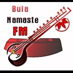 Bula Namaste FM - 99.4 FM Suva