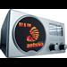 Radio Antsiva - 97.6 FM