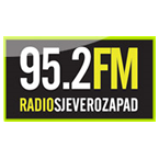 Radio Sjeverozapad 952