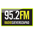 Radio Sjeverozapad - 95.2 FM