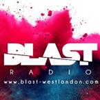 Blast Radio - London