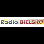 Radio Bielsko - 106.7 FM Bielsko-Biala