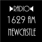 Radio 1629 AM Newcastle - Newcastle, NSW Online