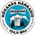 Höganäs Närradio - 104.9 FM