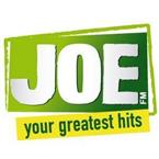 Joe FM - 103.4 FM Antwerp