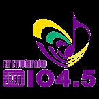 Wind FM 1045