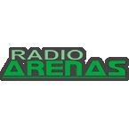 Radio Arenas - 105.5 FM Neuquén, Patagonia