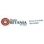 Radio Betania - 93.9 FM Santa Cruz del Valle Ameno