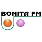 Bonita FM - 91.7 FM Macas