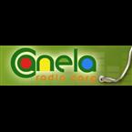 Radio Canela - Ibarra - 92.7 FM Ibarra