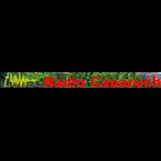 Radio Caparuch - 93.5 FM Santa Cruz del Valle Ameno