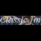 Classic FM 987