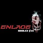 Enlace 88.0 FM - Parral