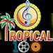 Tropical 100 Suave