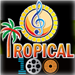 Tropical 100 Xplosiva