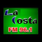 La Costa Radio 961