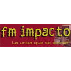 Impacto 98.7 FM - Chivilcoy